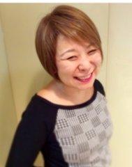 松本 喜代美