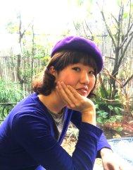 小藤 由美