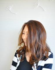 大須賀 友香