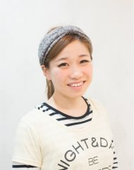 藤井 賀子