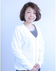 山田 恵子
