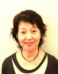吉田 京子
