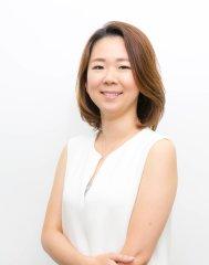久米川 恵美子