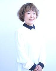 松本 裕子