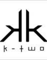 K-two Nail