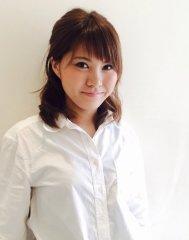 井畑 聡子