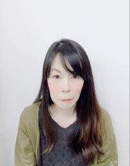 征矢智恵子