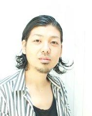 田野 千春