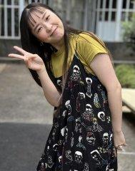 yuki (小柳)