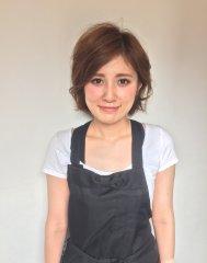永澤 優子