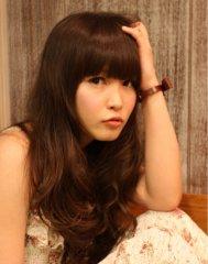【Burano】Sweetリッチ