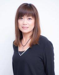 鈴木 富美子