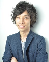 村田 智寛