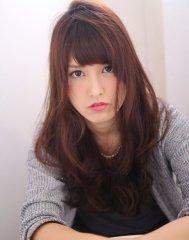 【Wish Hair】大人かわいいノームコア