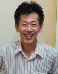 藤田 久夫