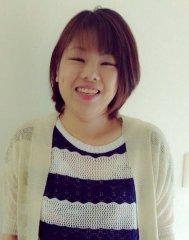 丸田 麗子