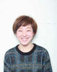 横田 美紀
