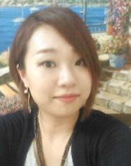 我妻 裕美