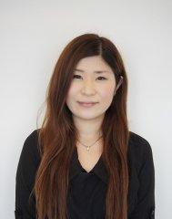 石田 紀子