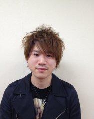 和田 洋樹