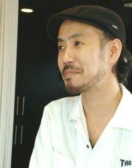 成田 隆一郎