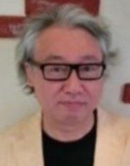 藤木 康宏