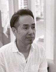 HIRONORI YOSHIGOU