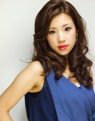 ☆Pretty Girl☆