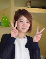 喜田 久美子