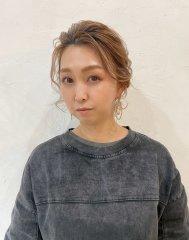 矢田 亜利紗