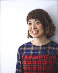 和田 江美香
