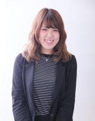 金田 成美