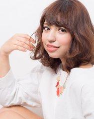 ☆バウンスミディ☆【Palio by collet】