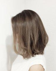 【Rogue HAIR】マーメイドグラデーション