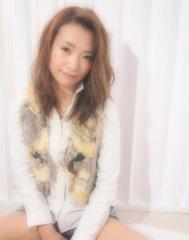 ariannne☆winter style