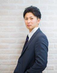 【Richer-リシェル渋谷-】ビジネスマンフルバック