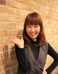 小林 千恵子