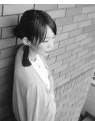 MATSUDA YURI