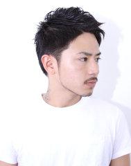 【Noir】handsome boy 03