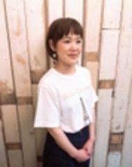 平田 澄香