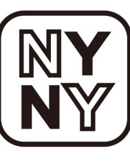 NYNY collection