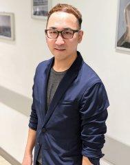 田中 俊介