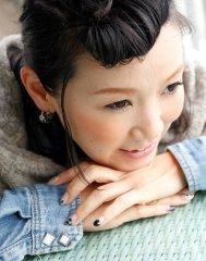 小野田 愛子
