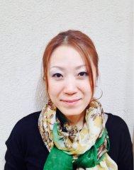 田中 由美