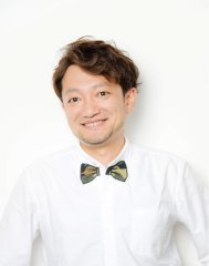 塚本 好郎