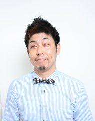 Taka (タカ)