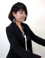 稲田 由紀子