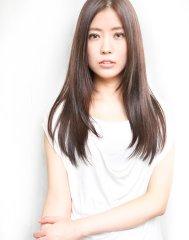 【ELFO】Long 004