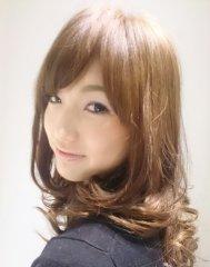 ☆SWEETカール☆