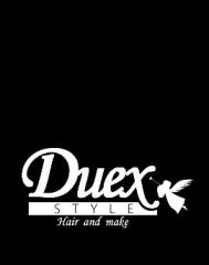 Duex Style
